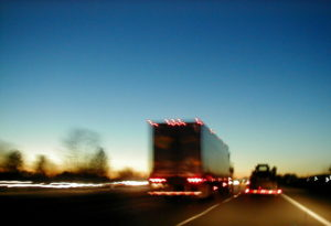 highway-travel-1453650-638x436